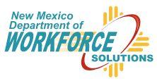 nm-workforce.jpg