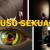 Ayuda en abuso sexual para hispanos