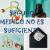 subsidio seguro medico