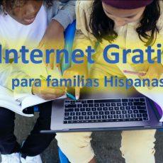 internet-gratis