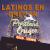 Ayuda para latinos en Oregon